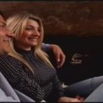 Francesco-Zanolla-amore-criminale-1-1024x452