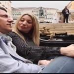 Francesco-Zanolla-amore-criminale-4-1024x453