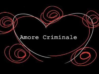 amore_criminale-400x300