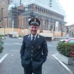 capitano-della-GdF-768x1024