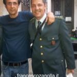 gennaro-nunziante-1-799x1024