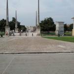prato-della-Valle-copy-768x1024
