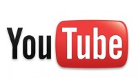 youtube-logo-620x350